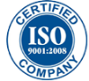 plc training in coimbatore iso certificed